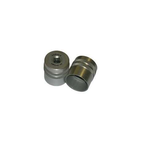 DMC CM5015-24 Adaptor Tool (Alum.)
