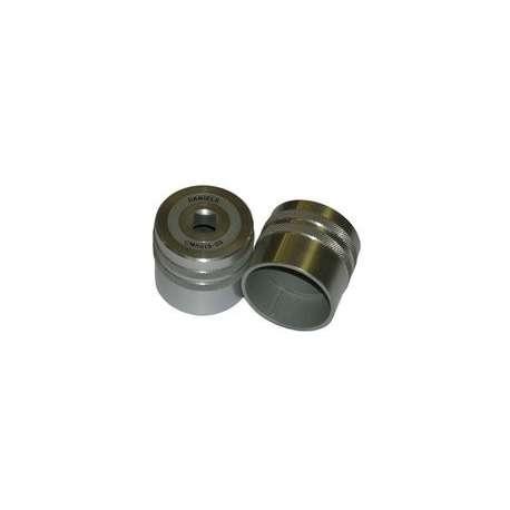 DMC CM5015-28 Adaptor Tool (Alum.)