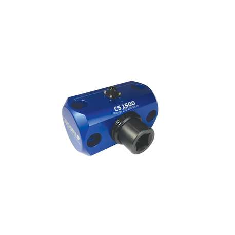 Gedore CS 1500 CAPTURE Sensor 150-1500 N.m