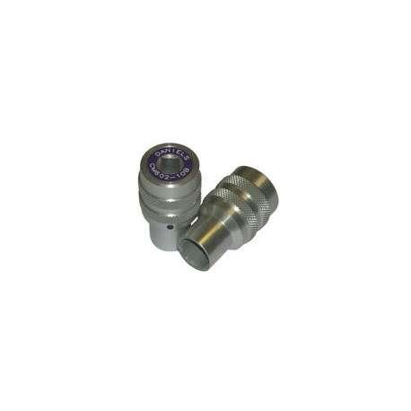 DMC CM602-10B Adaptor Tool (Alum.)