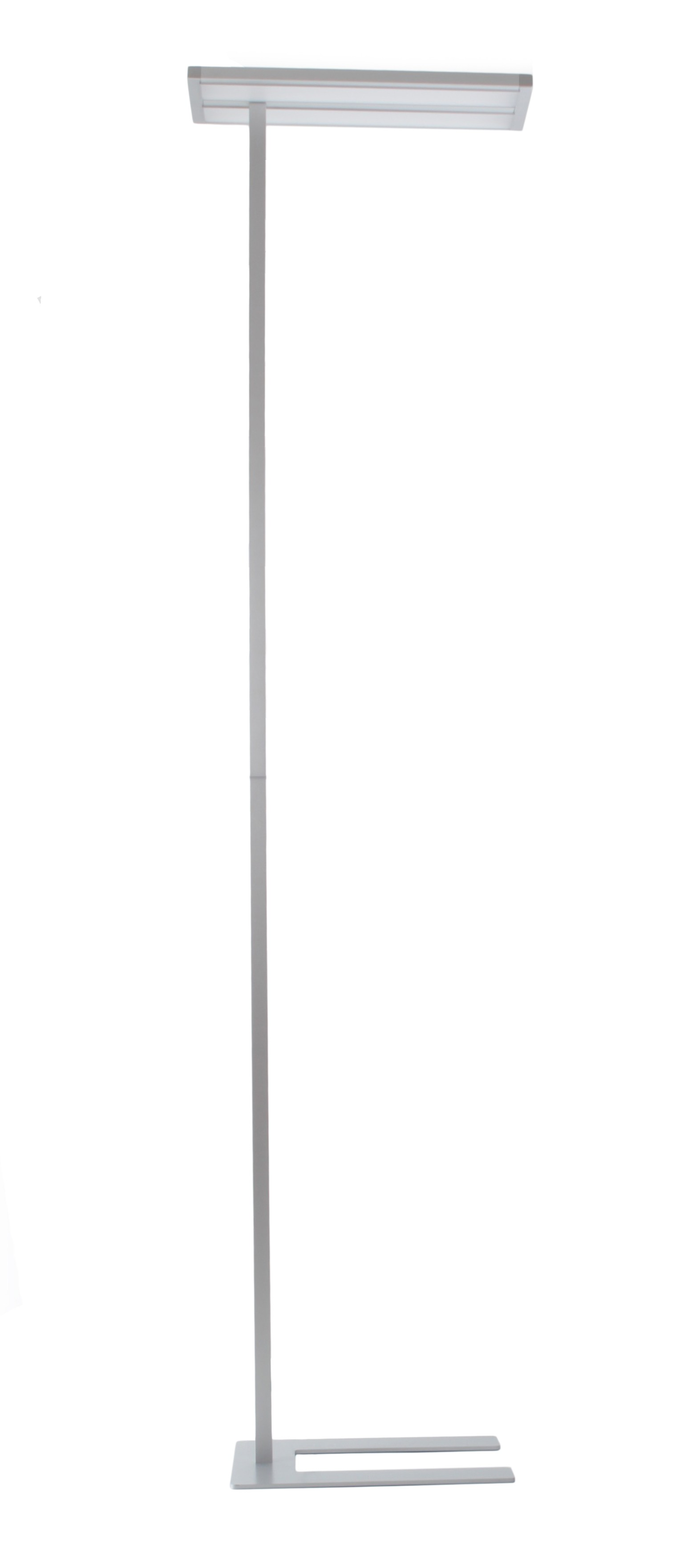 vella floor lamp led
