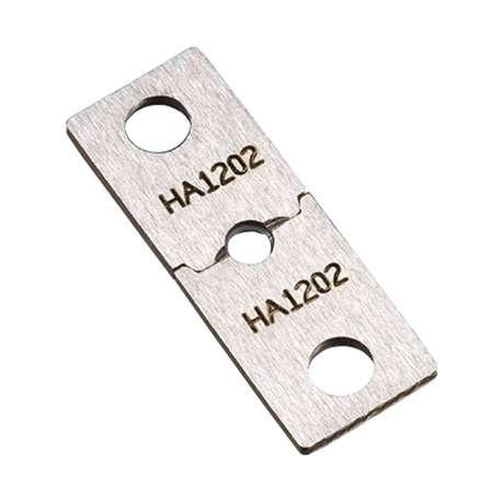 IDEAL HA-2800 Blade Set