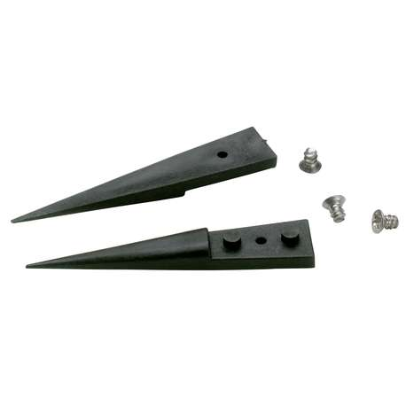 Lindstrom TL 259 ACF Extra fine replacement tips