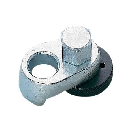 Bahco 4593 Stud removers