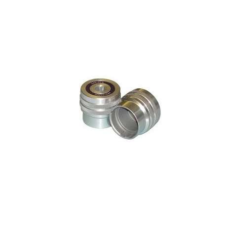 DMC CM602-24A Adaptor Tool (Alum.)