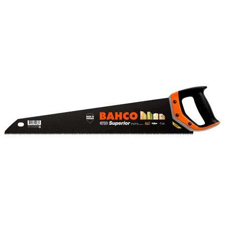 Bahco 2700-22-XT7-HP Superior handsaw