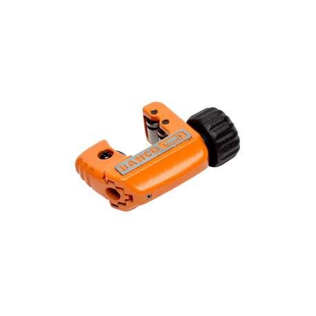 Bahco 301-22 Tube cutter