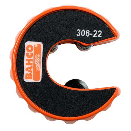 Bahco 306-22 Automatic tube cutter