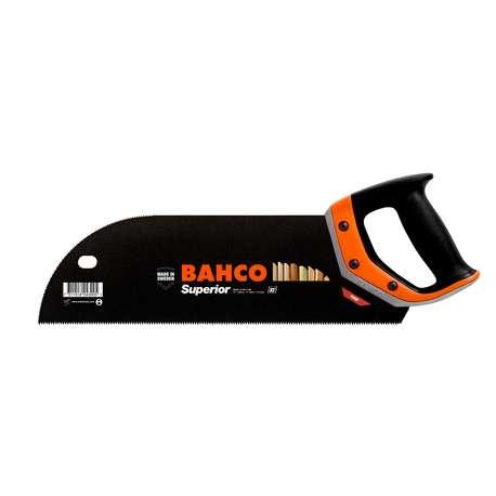 Bahco 3240-14-XT11-HP Superior Veneer saw