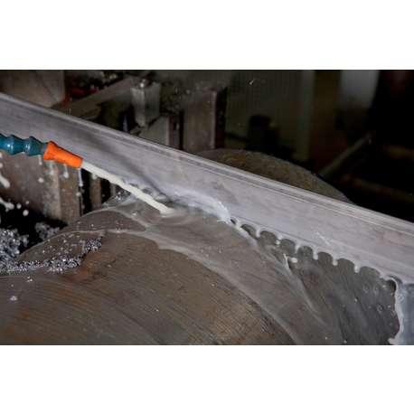 Bahco Sandflex® King Cobra™ PHG P9000