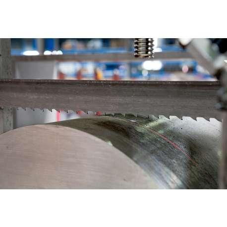 Bahco 3860 TCZ - Unset Carbide Bandsaw