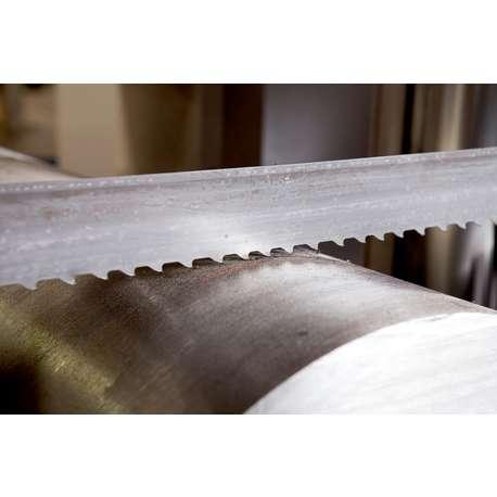Bahco 3860 TCT - Unset Carbide Bandsaw