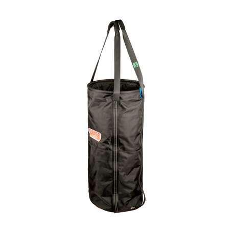 Bahco 3875-HB100 Lifting bag for 100 liters