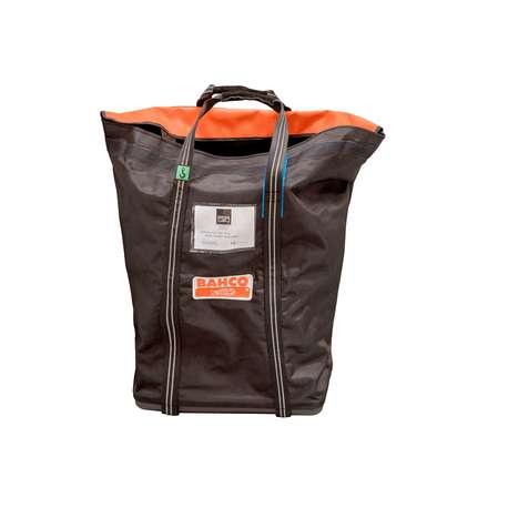 Bahco 3875-SB70 Lifting bag for rigicase