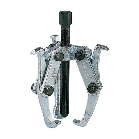 Bahco 4542-B Three arm pullers