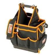 """Bahco 4750FB3-12 12"""" electrician pouch"""