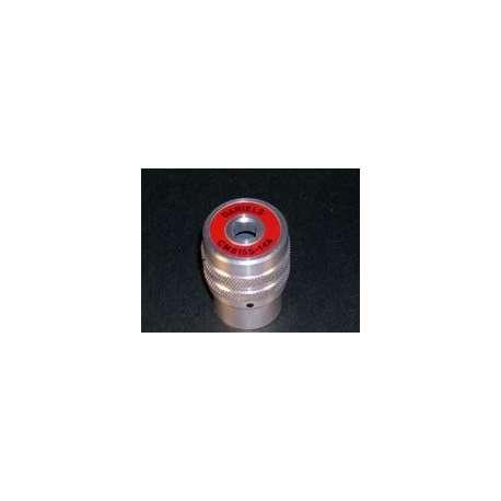 DMC CM815S-14A Adaptor Tool (Alum.)
