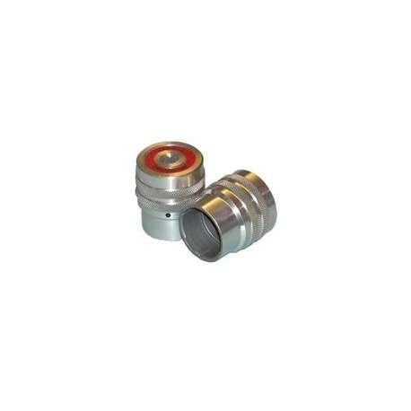 DMC CM815S-16B Adaptor Tool (Alum.)