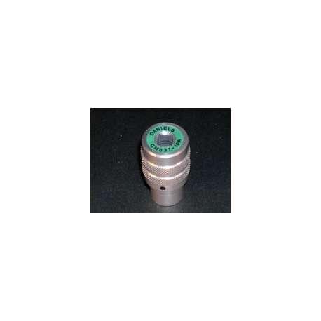 DMC CM837-10A Adaptor Tool - Aluminum
