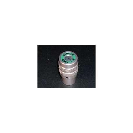 DMC CM837-10B Adaptor Tool (Alum.)