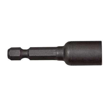Bahco K6750-6 Power nut drivers, 50mm