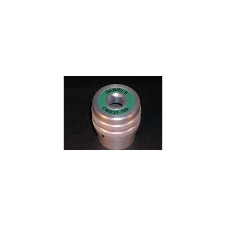 DMC CM837-18A Adaptor Tool (Alum.)