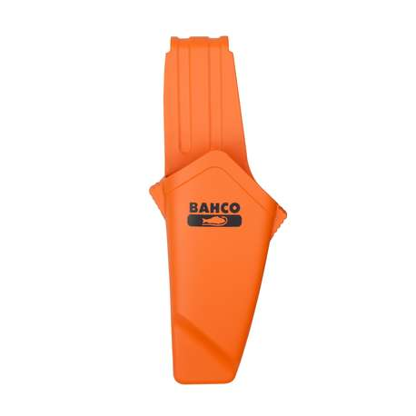 Bahco KHU-01 Fixed utility knives holster
