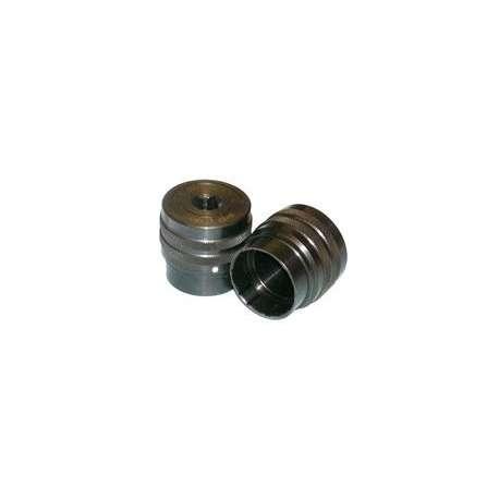 DMC CM837-20B Adaptor Tool (Alum.)