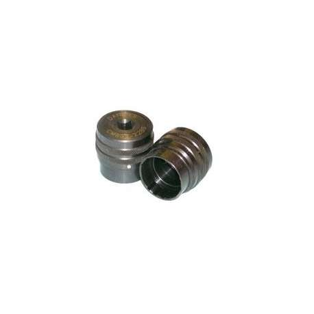 DMC CM837-22AS Adaptor Tool (Steel)