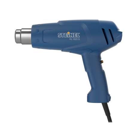 Steinel HL1620S Heat Gun -230v Euro