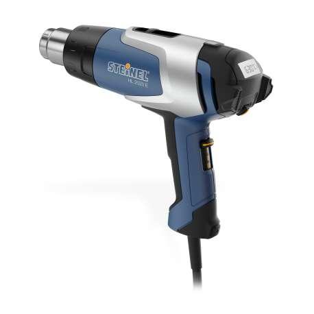 Steinel HL2020E Heat Gun -240v Euro