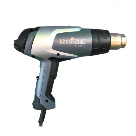 Steinel HG2320E Heat Gun -240v UK