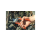 Bahco P1-20 Bypass secateurs