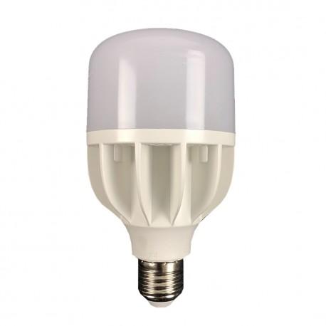 Daylight D15800 18W Energy Saving Bulb (Screw Fitting)