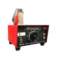 HOTweezers M-10 Power Supply Only