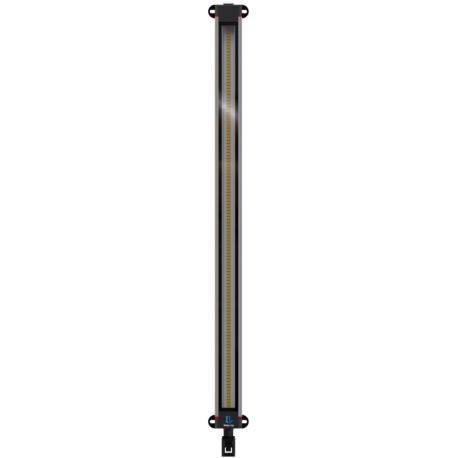 Serious LED Tube Light (18 watts)