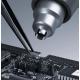 Steinel BHG360 Battery Powered Heat Gun