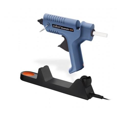 Gluematic 5000 Hot Melt Glue Gun Euro