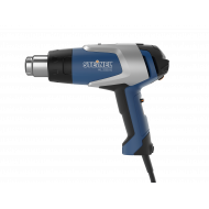 Steinel HL2020E Heat Gun -240v UK