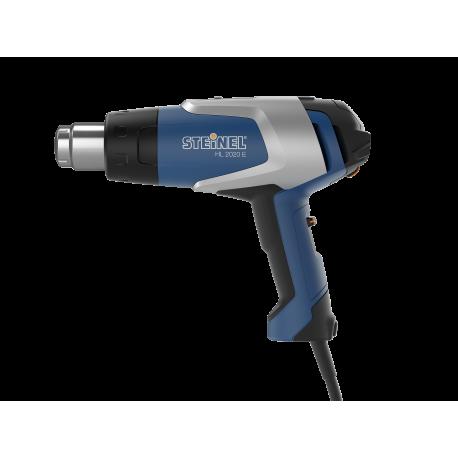 Steinel HL 2020 E heat gun