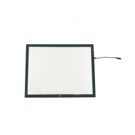 Daylight D35040 Wafer 1 A4 Lightbox