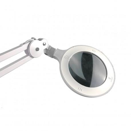 Daylight Company Omega 5 Magnifying Lamp