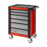 Stahlwille 81200011 95/6R TOOL TROLLEY