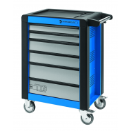 Stahlwille 81200012 95/6B TOOL TROLLEY