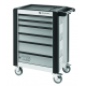 Stahlwille 81200014 95/6W TOOL TROLLEY