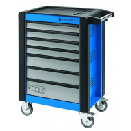 Stahlwille 81200017 95/7B TOOL TROLLEY