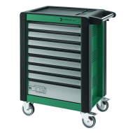 Stahlwille 81200020 95/8G TOOL TROLLEY