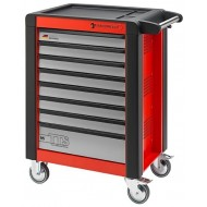 Stahlwille 81200021 95/8R TOOL TROLLEY