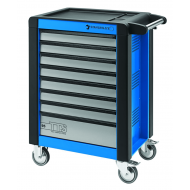Stahlwille 81200022 95/8B TOOL TROLLEY