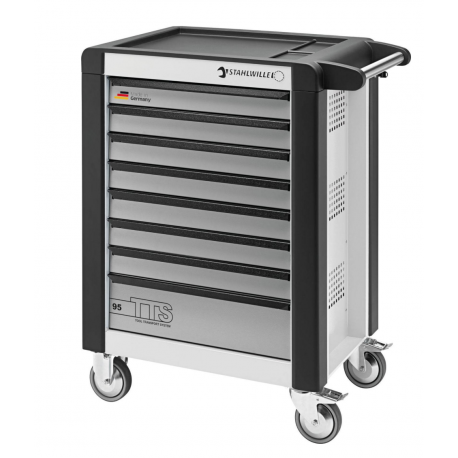 Stahlwille 81200024 95/8W TOOL TROLLEY